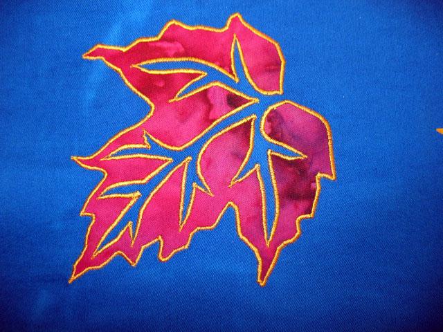 maple-leaves2