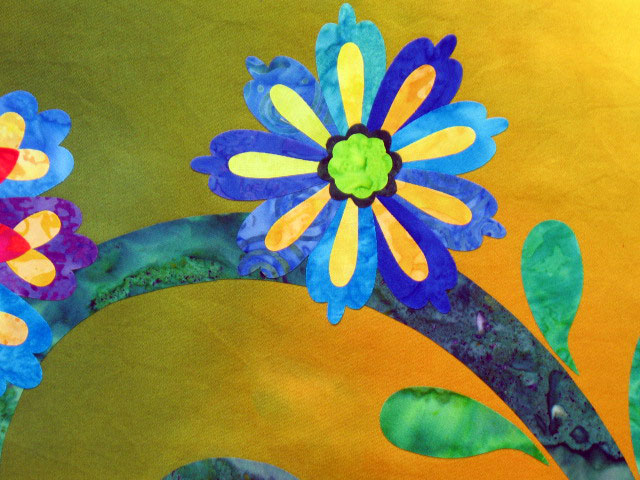 yellow-scrap-flower-without-detail
