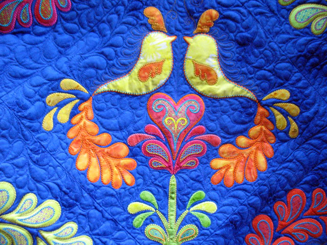 year-of-background-quilting