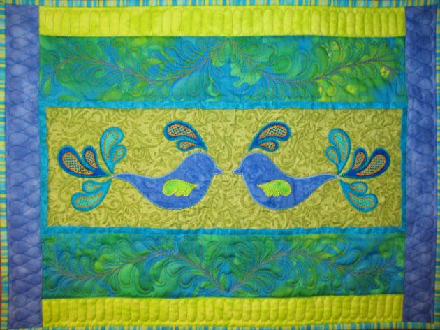 salutations2-bird-quilt