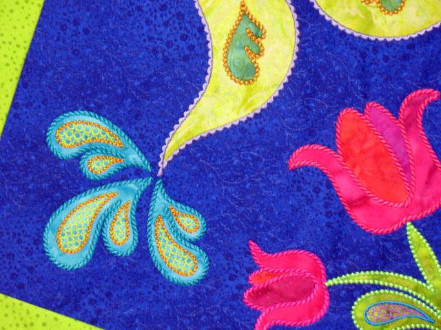 Love-Birds-Embroidery-Closeup