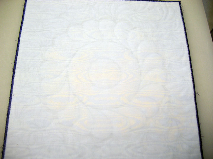 quilted-card-m