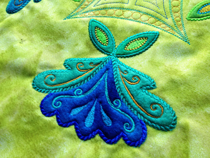 felts-before-quilting