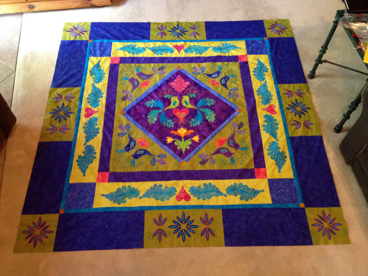 BOP-whole-quilt-before-quilting