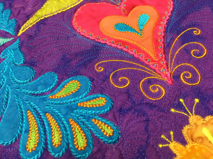 BOP-heart-and-feather-closeup
