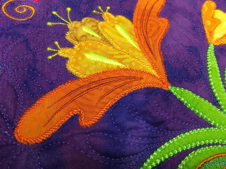 BOP-yellow-flower-detail