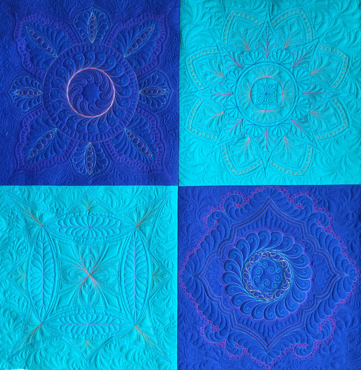 4-sq-whole-quilt