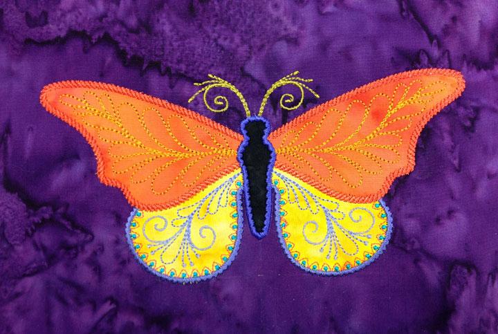 Butterfly1E