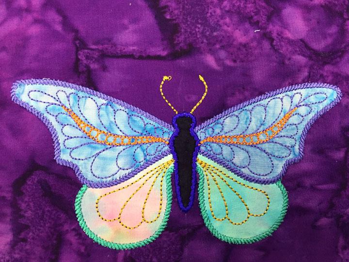 butterfly-1B-original