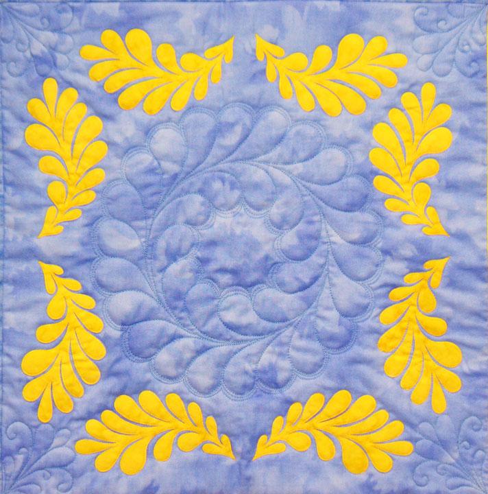 blue-yellow-b-block