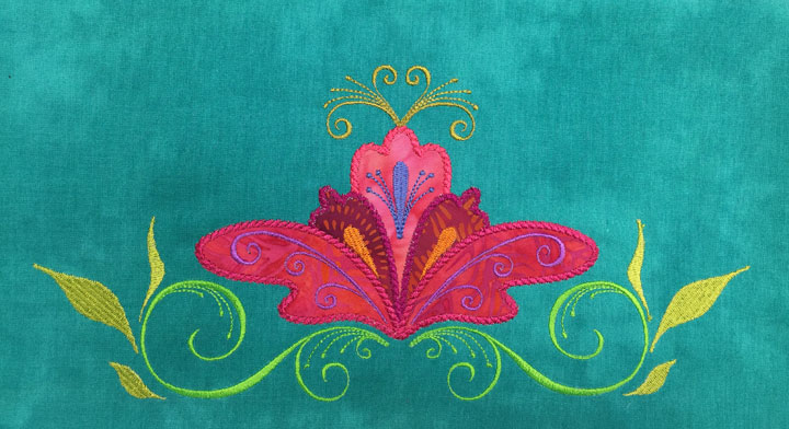 swirled-flower1