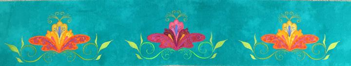 swirled-flower4