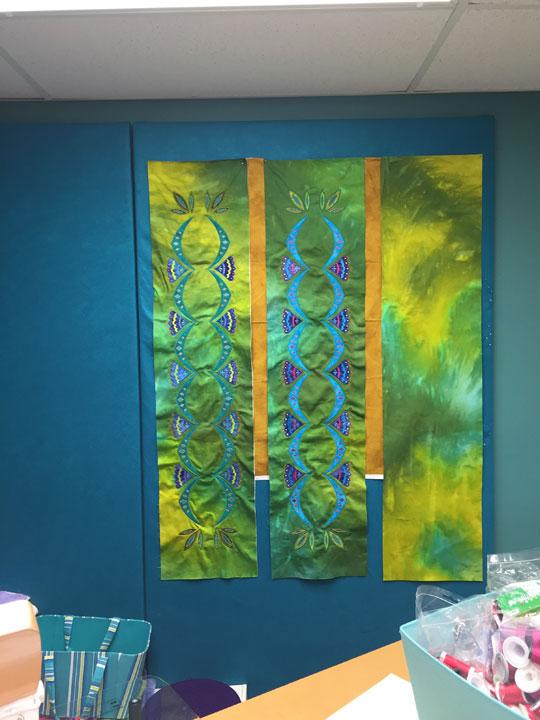 panels-1_2