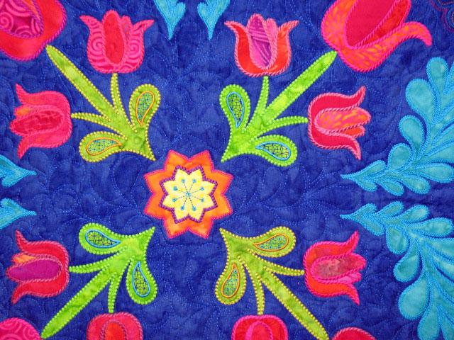tulip-quartet-detail-1