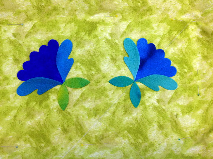 felts-before-embroidery