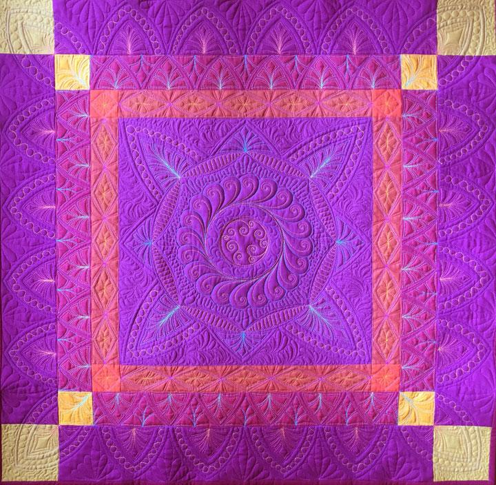 aztec-quilt-whole