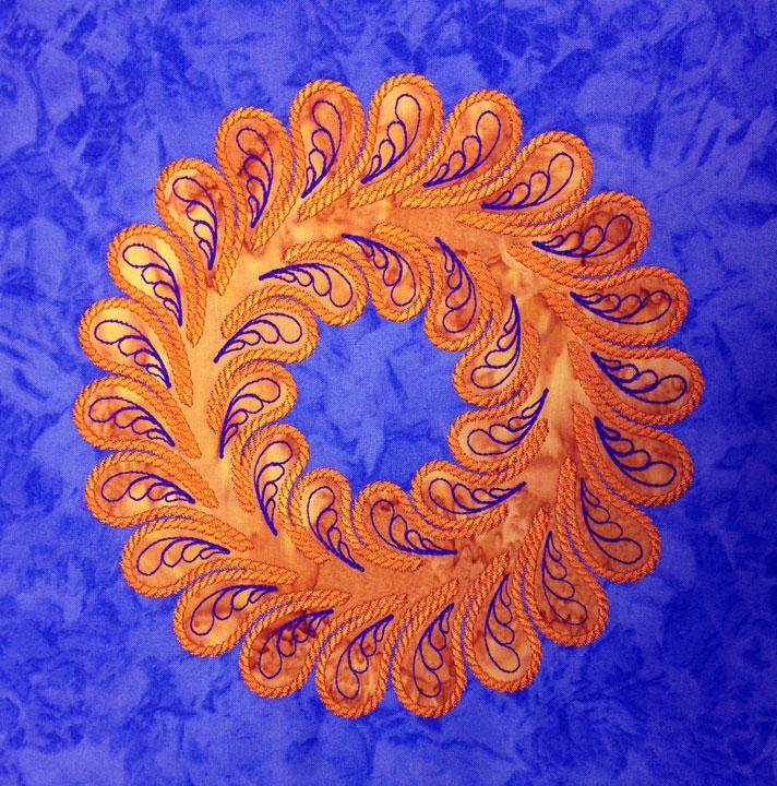 8_5-wreath-plumes