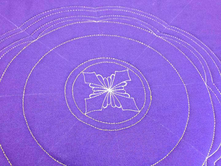circles2c