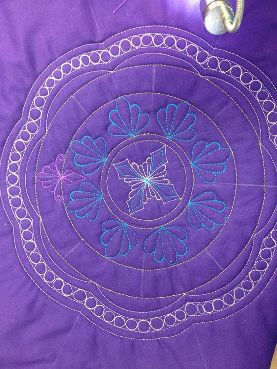 circles2f