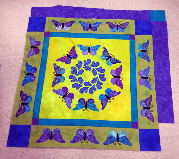 butterfly-prelim-border