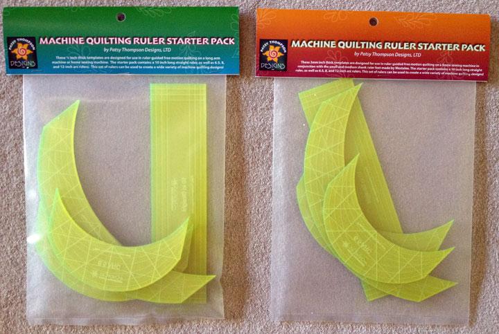 PTD-ruler-starter-packs-both-sizes