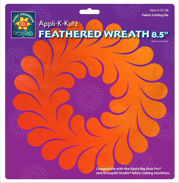 front-Feathered-Wreath-8