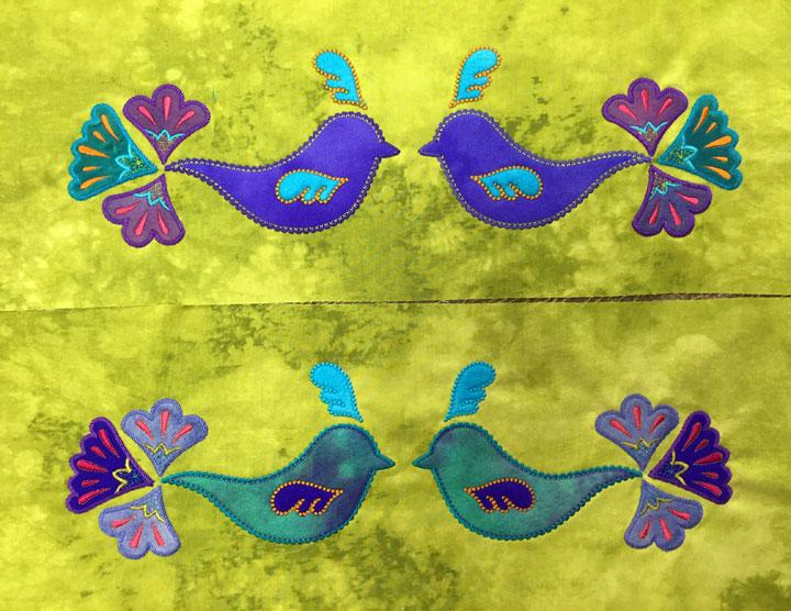 2birds1