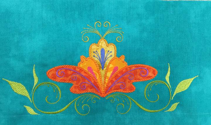 swirled-flower2