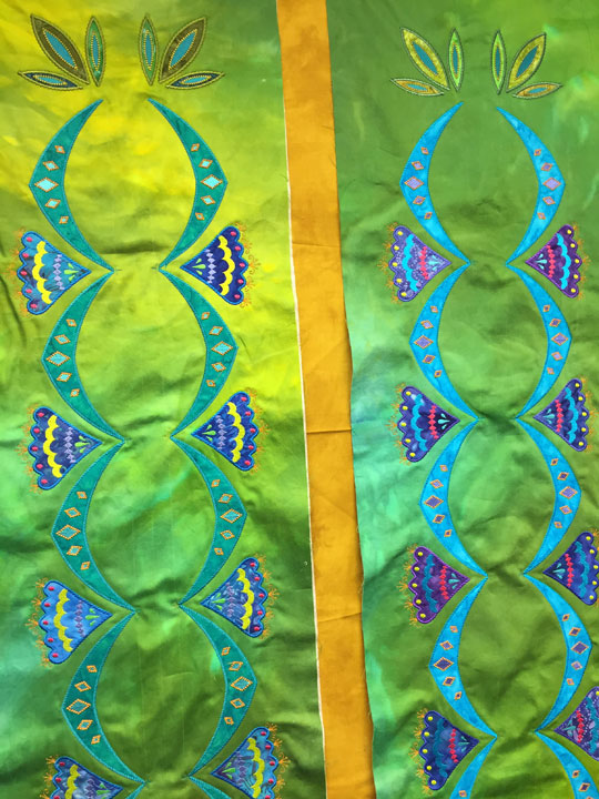 panels-1_2-cu