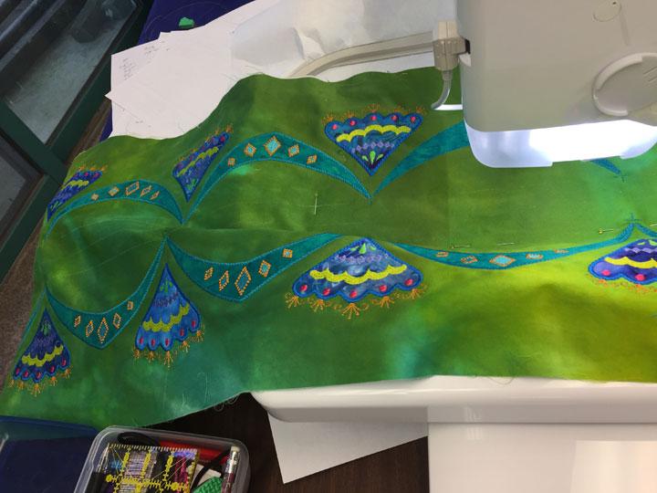 panels-green-1