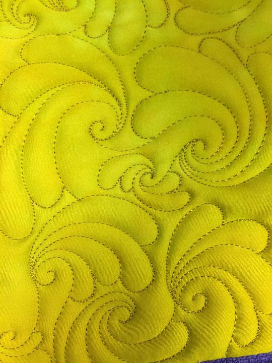 plume-swirl-away