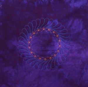 swirl wreath 1