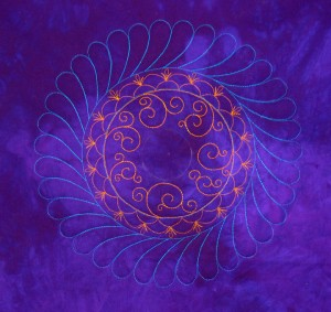 swirl wreath3